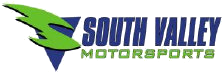 South Valley Motorsports